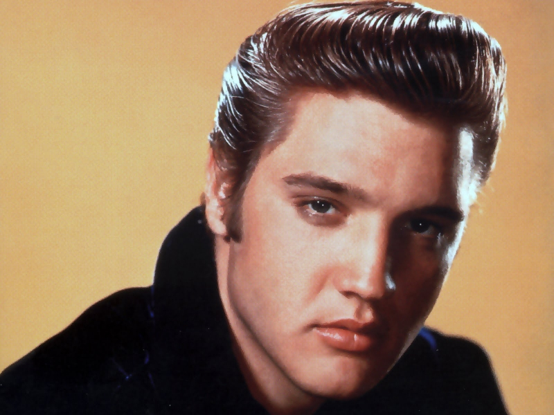 elvis presley wallpapers. Elvis Presley wallpaper