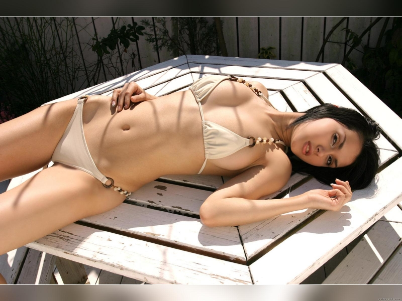 maria ozawa wallpapers. 800x600 — download Maria Ozawa
