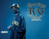Snoop Dogg: Rythm and Gangsta - the Masterpiece