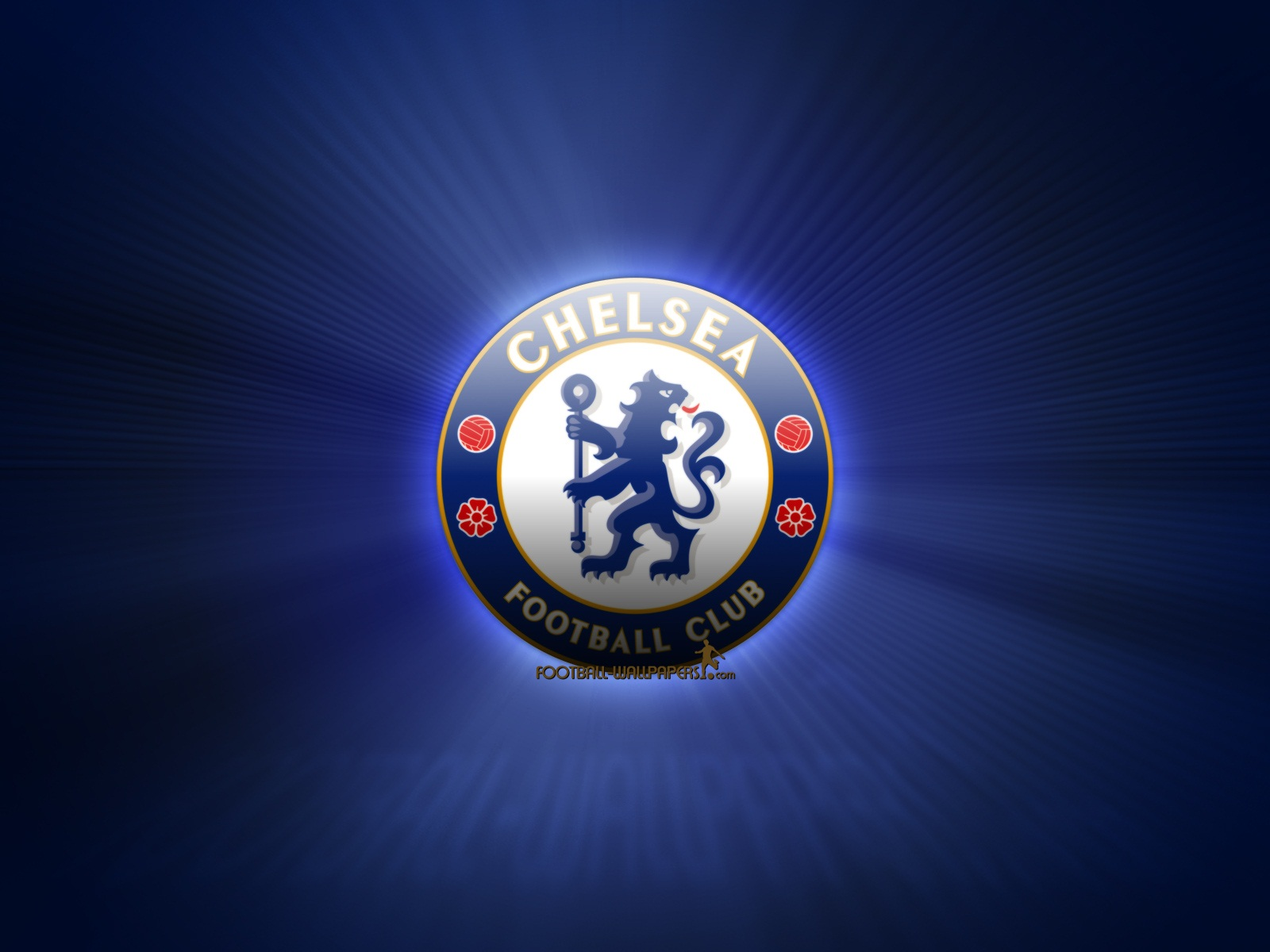 chelsea wallpapers on Chelsea Fc 1600x1200 Wallpapers Download   Desktop Wallpapers  Hd And