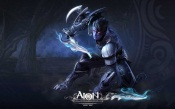 Aion: The World Of Eternity