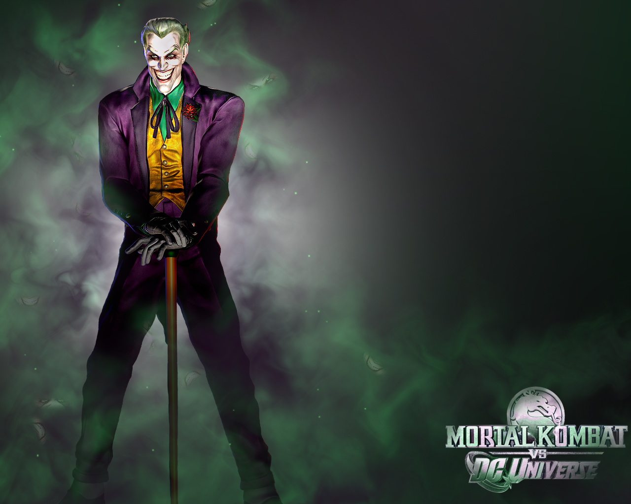 Joker 1280x1024 wallpapers download - Desktop Wallpapers, HD and ...
