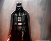 Darth Vader, Dark Force