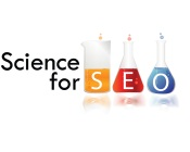 Science For SEO
