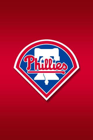 philadelphia phillies wallpaper. Philadelphia Phillies