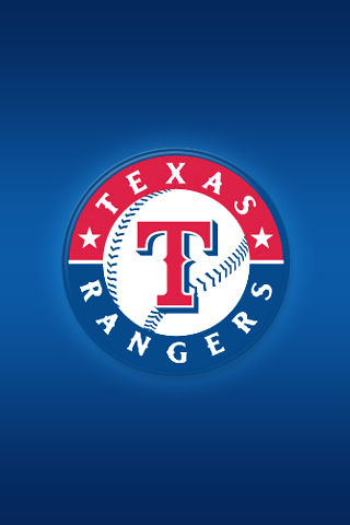 rangers wallpapers. Texas Rangers wallpaper