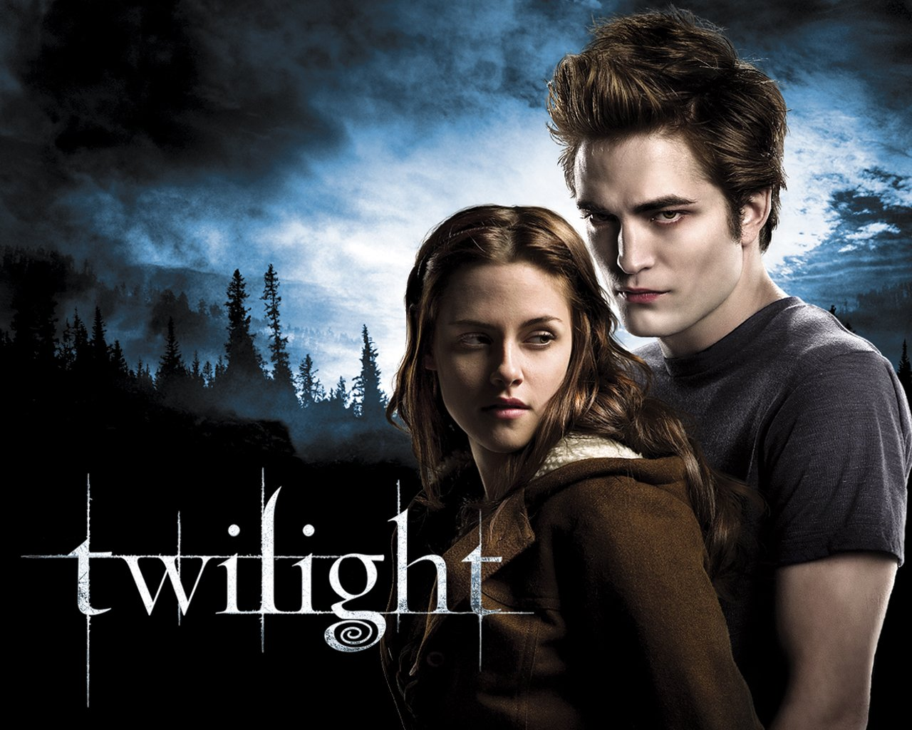 http://good-wallpapers.com/pictures/3109/twilight.jpg