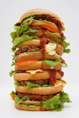 iPhone / Big Food #3156