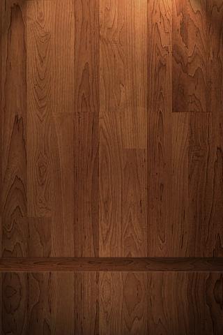 mac wallpapers wood. mac wallpaper wood. mac; wallpaper wood. wallpaper wooden. download