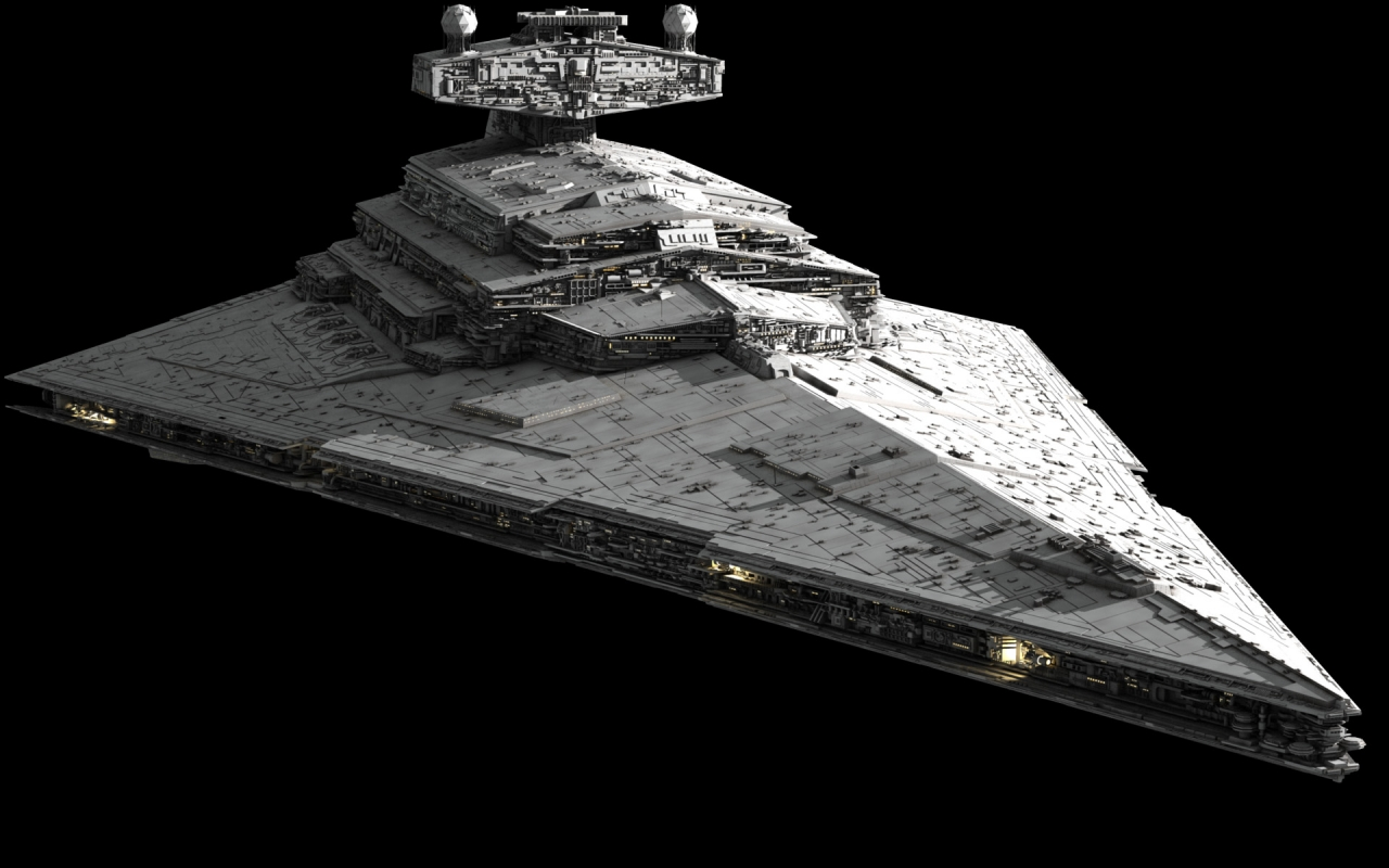 Star Wars Imperial Star Destroyer 3339 Good Wallpapers Com