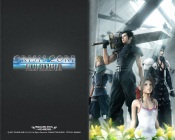 Final Fantasy 7: Crisis Core