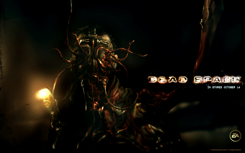 dead space wallpaper 1080p. dead space wallpaper 1080p.
