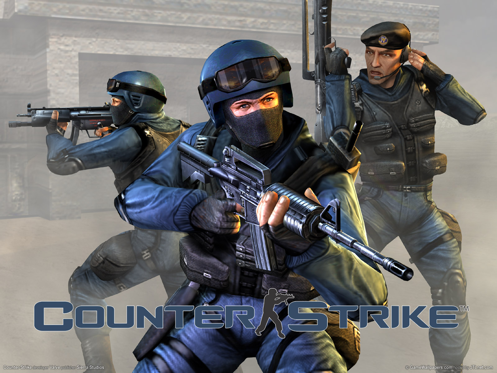 http://good-wallpapers.com/pictures/629/wallpaper_counter-strike_01_1600.jpg