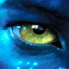 Avatar, Neytiri's Eye