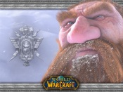 World of WarCraft: Dwarf