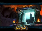 Dark Portal - World of WarCraft