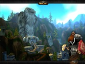 Dwarf - World of WarCraft