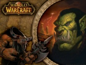World of WarCraft - The Horde