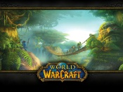 World of WarCraft: Crossing