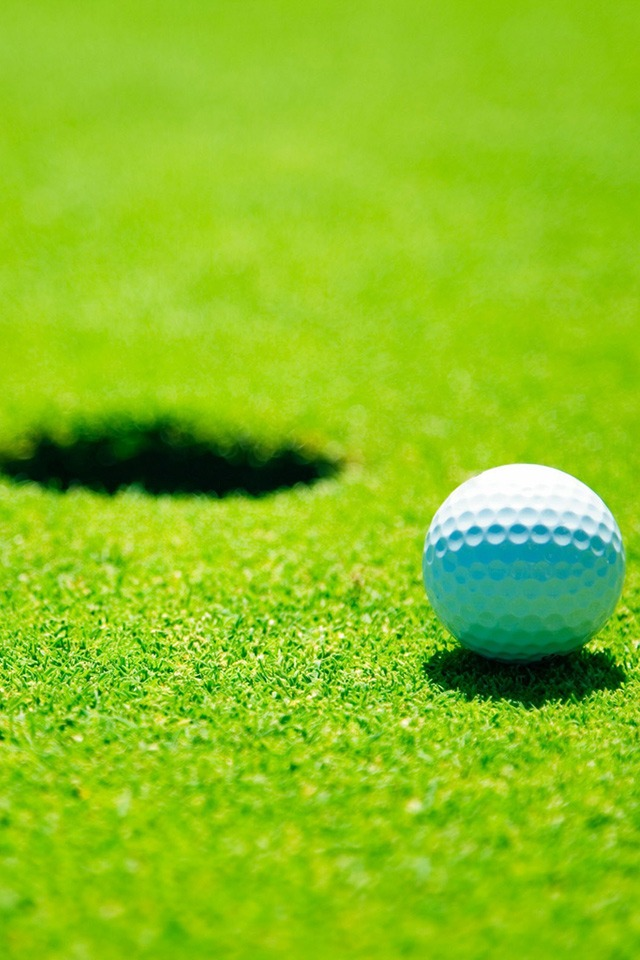 golf wallpaper. download Golf wallpaper
