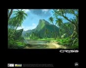 Crysis - Jungle