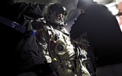 Red Bull Stratos: Felix Baumgartner