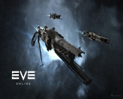 Rhea, EVE Online, The Confessor