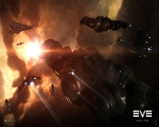 Sansha's Nation Offensive, EVE Online