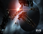 The Angel Cartel, EVE Online, CCP Games